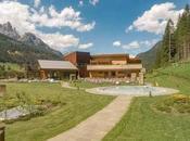 Terme Dolomiti: oasi relax Fassa