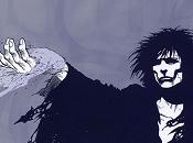"""The Sandman"": Netflix vicino ordinare serie tratta fumetti Neil Gaiman"