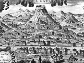 VACANZE ROMANE romanzo puntate,XVII parte