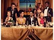 """Four Wedding Funeral"": Hulu rilasciato trailer ufficiale"