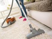 Consigli pulizia tappeti