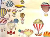 away with Fornasetti Balloons