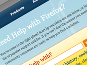 Workaround: font-face firefox cross cookieless domain