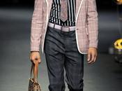 Quick review: Trussardi, Vivienne Westwood, Calvin Klein, Missoni [MilanoModaUomo 2012]