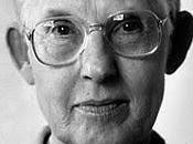 Joko Beck (1917-2011)