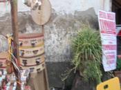 Carinaro (CE) Festa della tammorra (19.06.11)