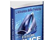 """e-book solidarietà: scarica libro """"Essere felice"""""""