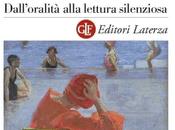 L'invenzione romanzo, Rosamaria Loretelli (Laterza)