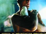 Critica alla critica: Blade Runner (1982)