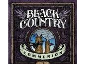 Classifica inglese:effetto-tour,Take That nuovo vetta.Focus Black Country Communion(n.23)