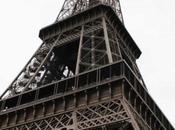 PARIGI TOUR EIFFEL, TROCADERO, NOTRE DAME, MADELEINE CHAMPS ELYSEES (terza parte) Dolcipensieri
