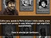 -GAME-Victorian Mysteries®: Pietra Luna