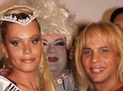 """Miss Trans Italia: donne trans potranno partecipare Italia, chiuderemo nostro concorso""""."""