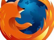 Firefox download disponibile release candidate