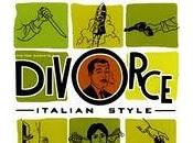 Divorzio all'Italiana PIetro Germi