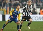 TuttoCalciomercato: Juve cede Giovinco Parma.