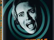 thriller svedese vampiri spagnoli: nuove limited edition Mosaico Media