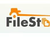Inviare richieste trasferimento file FileStork