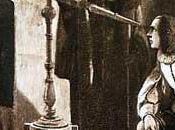 GPS: Galileo ritrovato cannocchiale
