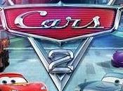-GAME-Cars