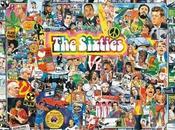 Sit-Rock: Decenni musica Parte Anni '60. volta buona!