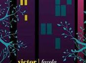 Favola York Victor LaValle