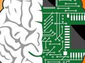 """""""psicologia digitale"""": rivoluzione annunciata?"""