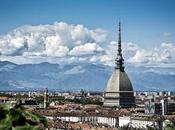 Torino pillole: Mole museo cinema