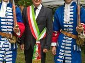 Collegno (To): Festa patronale Lorenzo, luglio 2019