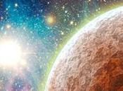 Eclissi dell'Estate 2019 (seconda parte) luglio: Lunare Capricorno, Roberta Turci