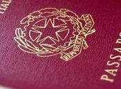 AGGIORNAMENTO: nuove fasi della procedura concessione cittadinanza italiana
