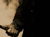 George Neve