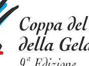 Coppa mondo della gelateria 2020: annunciate nazioni gara