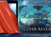 Cover Reveal L'Amarillion