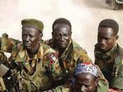 Sudan nuovo) caos, nessuno parla