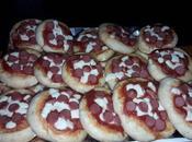 Pizzettiamo?