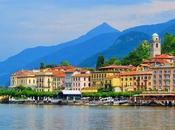 Cosa vedere Lago Como?