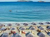 Sandrink, l'app ordinare bere mangiare direttamente spiaggia