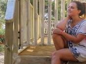 Vallicella glamping resort: vacanza rubera' cuore