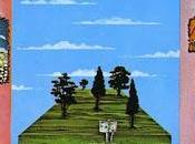 """MEMORIE VINILE Premiata Forneria Marconi """"Per amico"""" (1972)"""