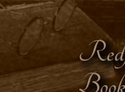 False Flag Jack Ripper