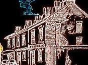Whitechapel Society presents Steve Blomer