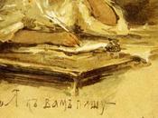 Pushkin: lettera Tat'jana