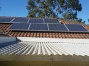 social ingannevoli campagne impianti fotovoltaico