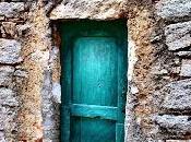 aprite questa porta...