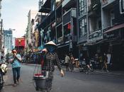 Viaggio Vietnam: Guida Completa