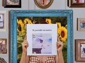Once Upon: perché sono innamorata foto-libro custodisce miei ricordi preziosi!