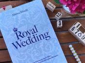 Recensione: Royal Wedding Marina Minelli