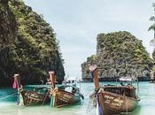 Viaggio Thailandia: Guida Completa