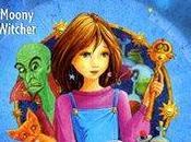 """Recensione"""" bambina della Sesta Luna"""" Moony Witcher"""
